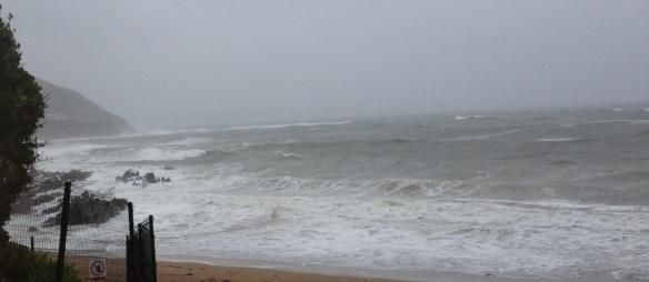 Myrtleville Beach June 14 2012
