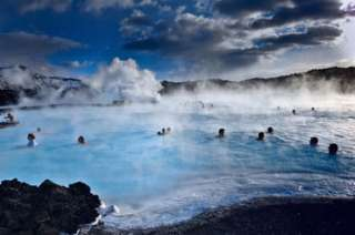 23100723_blue-lagoon-hot-water-springs-iceland-art-print-by-erik-