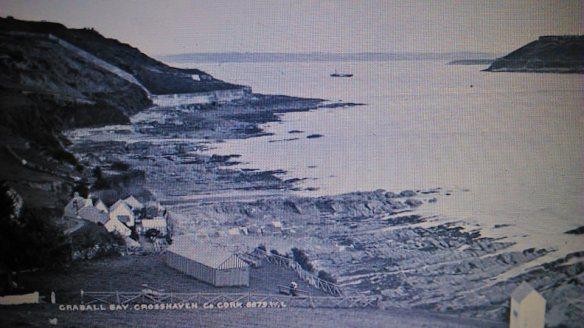 Graball Bay