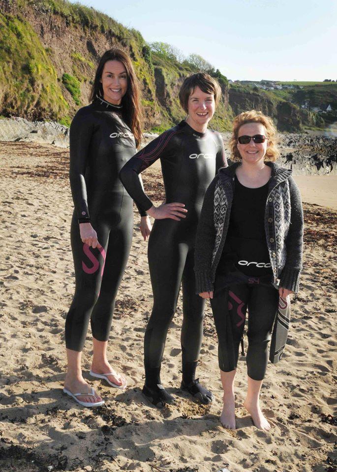 1b57e557e1d Sea Swimming – Cork – Ireland