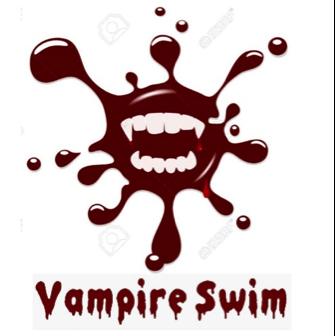 Vampire Swim