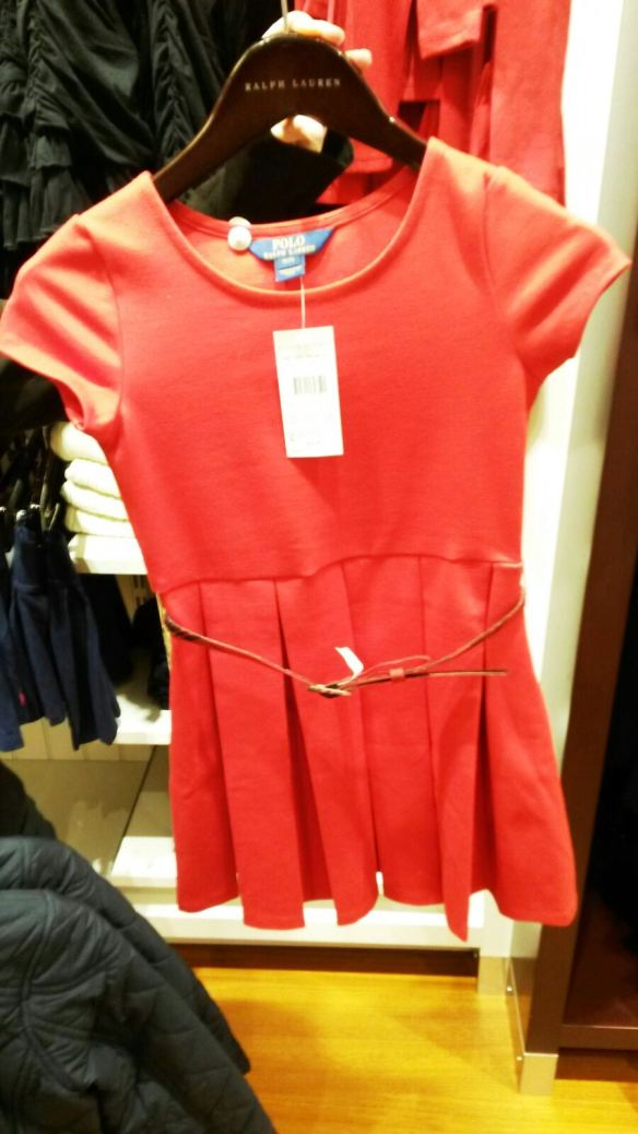 franks-dress
